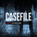 Case 177: 657 Boulevard