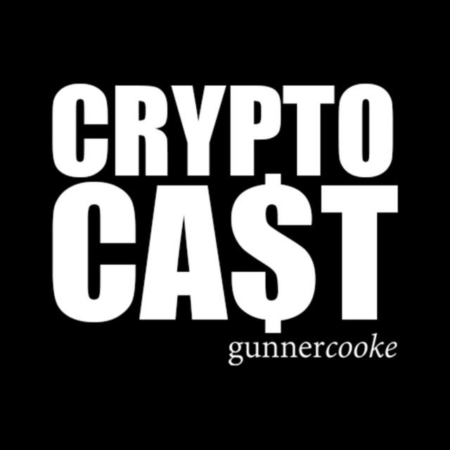 Crypto Cast