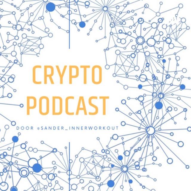 Crypto Podcast