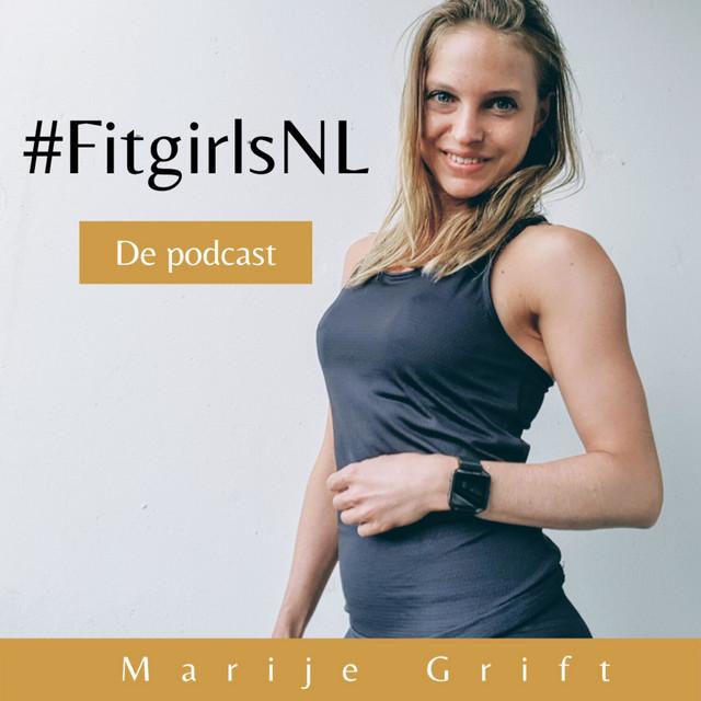 #FitgirlsNL