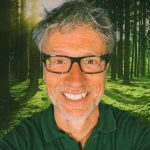 Frank Bruining – Wie niets doet, kan alles