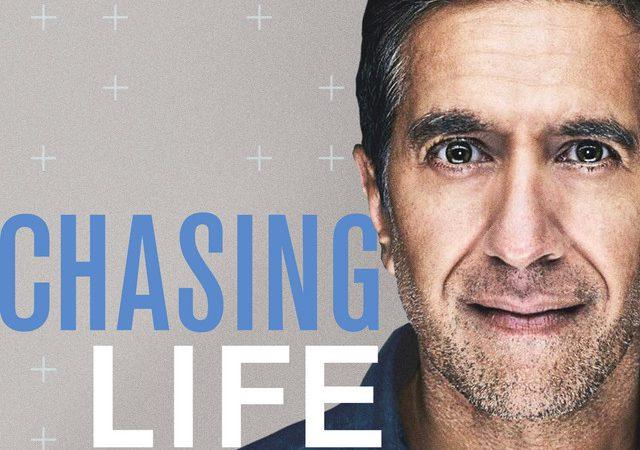 Introducing Chasing Life