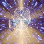 10 Minute Guided Meditation To Reprogram Your Subconscious Mind