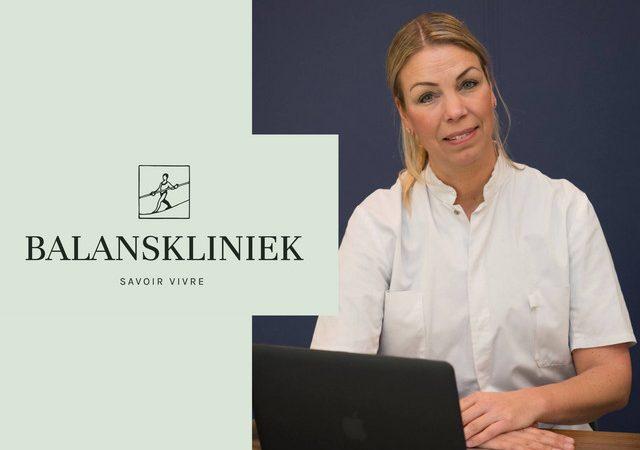 #11 - Pijnexpert Karin Vos over een groeiend probleem: pijnklachten