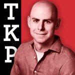 #112 Adam Grant: Rethinking Your Position
