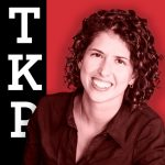 #113 Sarah Tavel: The Value of Intellectual Rigor