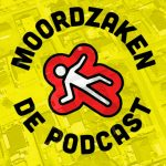 #22 – De Parachutemoord