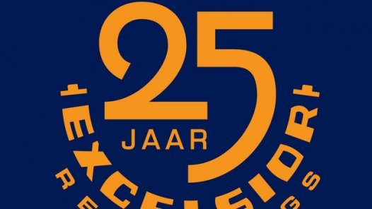 25 Jaar Excelsior Recordings