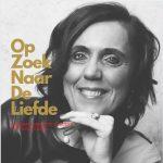 #62 EXCLUSIEF (5) Op Zoek Naar De Liefde in gesprek Marlies Van Dongen