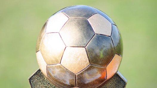 podcasts-ek-voetbal