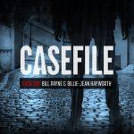Case 180: Bill Payne & Billie-Jean Hayworth