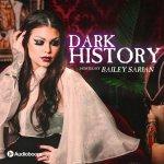 1: Dark History Trailer