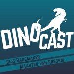 4. Pterosauriërs: prachtige prehistorische vliegers