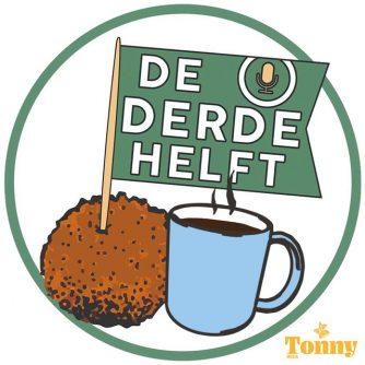EK-Journaal 24 juni: 'Van Nistelrooy kan Luuk de Jong makkelijk vervangen'