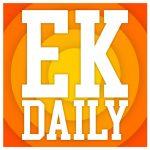 #EKDaily: King Benzema, Spanje eindelijk los en Tsjechië wacht!