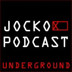 Jocko Underground: How to Never Get Frustrated… Ever. How to Find a Leadership Void and Stef Up Like A Champ. Money VS Passion.