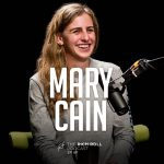 Mary Cain Is Fixing Girls Sports