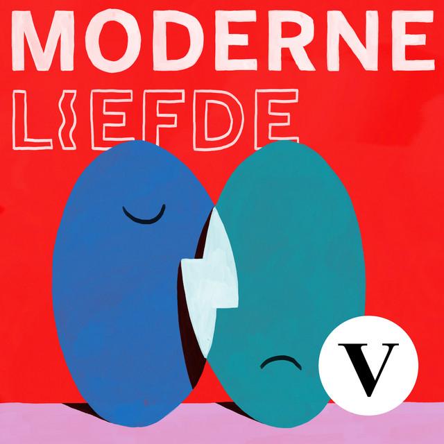 Moderne Liefde