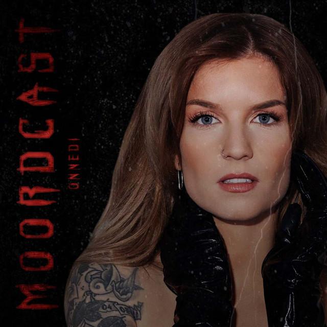 Moordcast
