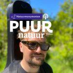 Puur Natuur: Singer-songwriter Tim Knol over zijn Wandelclub