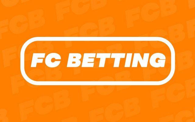 S04E01: Ook bij FC Betting barst de EK gekte los!