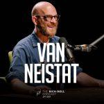 Van Neistat Is The Spirited Man