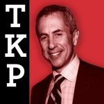 #115 Danny Meyer – Hospitality and Humanity
