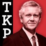 #116 Jeff Immelt: Leadership In A Crisis
