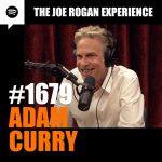 #1679 – Adam Curry