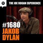#1680 – Jakob Dylan