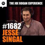 #1682 – Jesse Singal