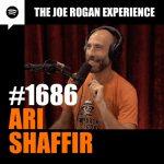 #1686 – Ari Shaffir