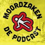 #23 – De Moordweduwe van Vinkeveen