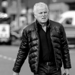 Aflevering 72 – Peter R. de Vries