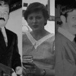 Aflevering 73 – de augustusmoorden