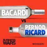Bacardi vs Pernod Ricard   Rum Punch Politics   5