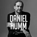 Daniel Humm: How The World's Greatest Chef Found Purpose (In Plants)