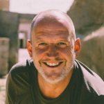 Daniel Maissan – Zonder doel ben je nooit verdwaald