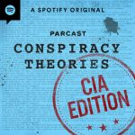 Introducing Conspiracy Theories: CIA Edition