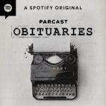 Introducing: Obituaries