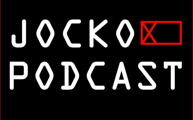 Jocko Underground: The MONSTER Study: The More You Tell Them, The More They Believe. How Do SF Guys Fair in a Street Fight? Being an Employee of a Scammer. The Apocalypse.