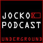Jocko Underground: You're Not Realizing That You're OVER-Correcting. Motivation to Stay on THE PATH. Jiu Jitsu for Law Enforceament.