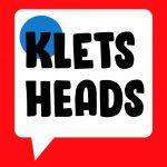 Kletsheads beantwoordt jullie vragen [Seizoen 2, Aflevering 10]