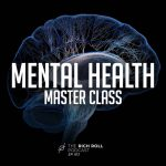 Mastering The Mind: A Mental Health Deep Dive