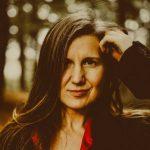Michelle Coops – In zelfliefde uit je bubbel stappen