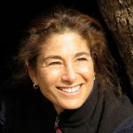 Mindful Leadership: A Conversation between Tara Brach and Michelle Maldonado (2021-07-14)