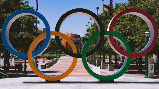 podcasts-olympische-spelen