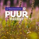 Puur Natuur: André Westendorp en Ada Wille maken natuurgebied en tuin rijk aan bloemen