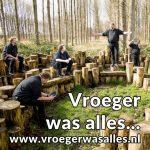 S1E12 – Interview KB Actueel – Studio Kaag en Braassem