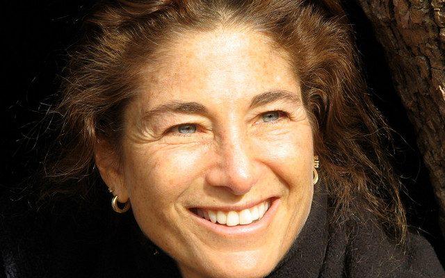 Trusting the Gold: A Conversation - Tara Brach and Jonathan Foust